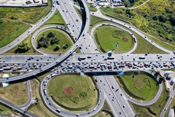 Администрация Липецка по-прежнему не владеет информацией относительно судьбы транспортного проекта с участием World Bank Group