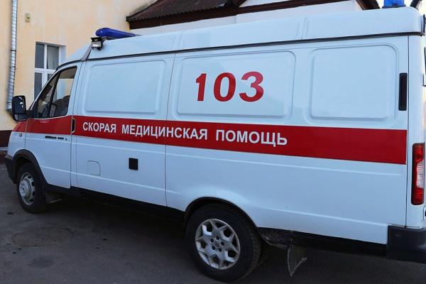 Число умерших от коронавируса в Липецкой области приблизилось к восьмидесяти