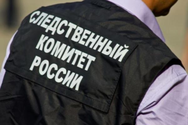 Следственный комитет разберётся в смерти погибшего рабочего липецкой «дочки» ГК «ТРИО»