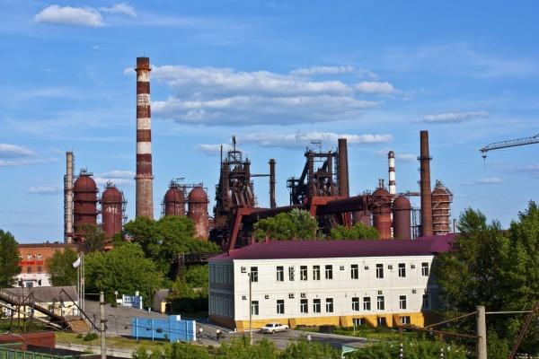 Завод «Свободный Сокол» вложит в реконструкцию печи 80 млн. рублей