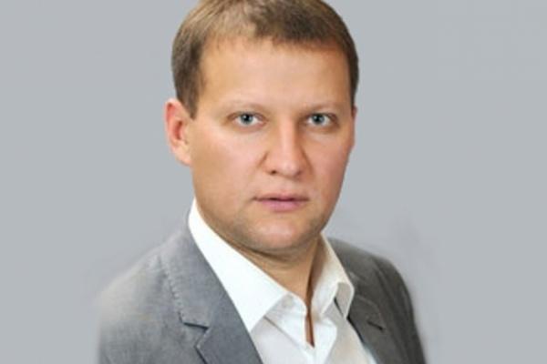 Депутат Липецкого областного Совета Павел Соколов исключен из ЛДПР за идеологические разногласия