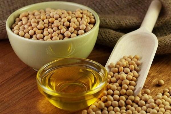 Липецким аграриям направят 150 млн рублей на развитие производства масличных культур