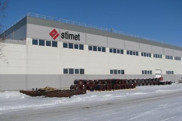 Завод «Феррум» в Липецкой области подумывает о поставках сэндвич-панелей в Сибирь и на Дальний Восток