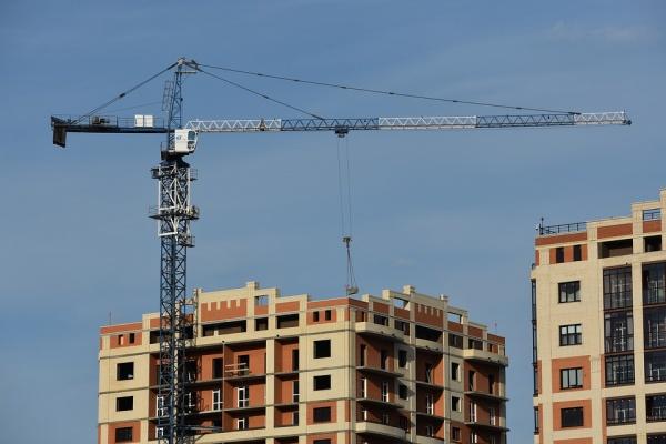 «Липецкпромстрой» инвестирует в производство буровых шнеков и труб для строительной отрасли