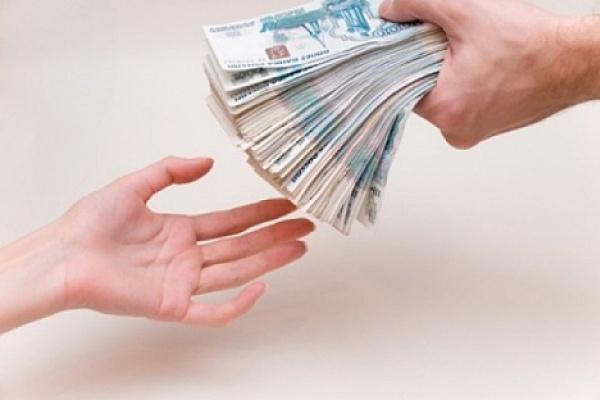 Липецкий арбитраж обязал компанию «Унипром» вернуть 700 тыс. рублей, выделенных ей в качестве субсидий