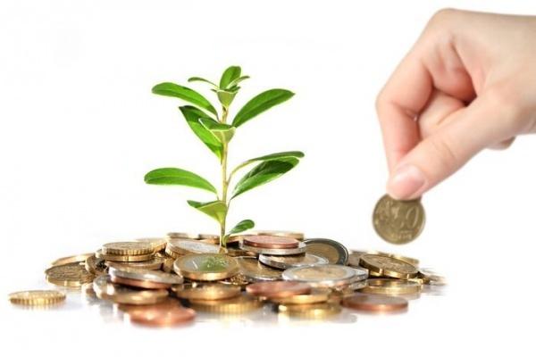 Проекты крупных инвесторов Липецкой области получат господдержку на 2,5 млрд рублей