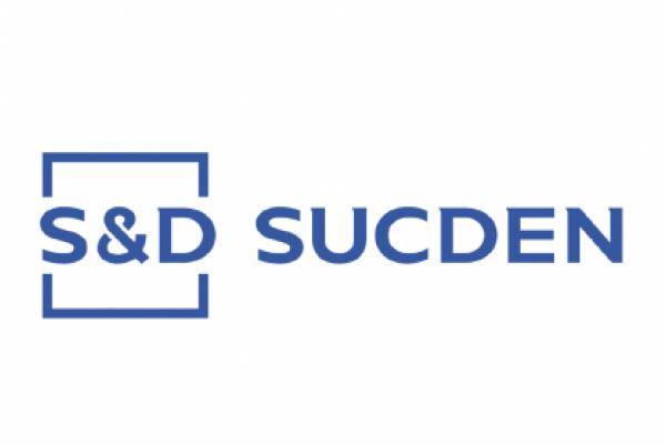 Липецкий сахарный завод Sucden рассмотрит открытие кредитной линии на 6,4 млрд рублей у «Россельхозбанка»