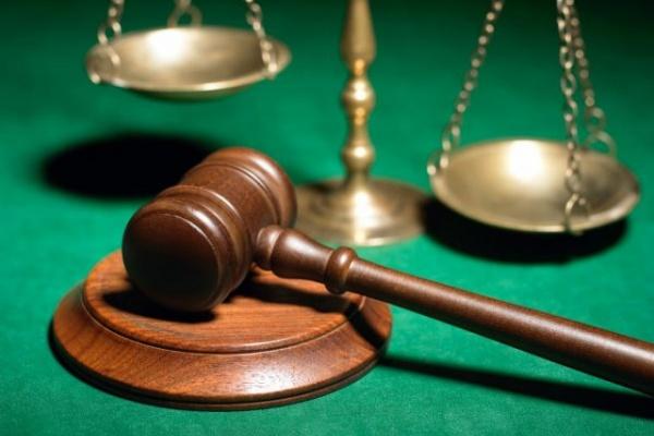 В липецком суде начался громкий процесс по делу о невыплате зарплаты в крупной мостостроительной компании