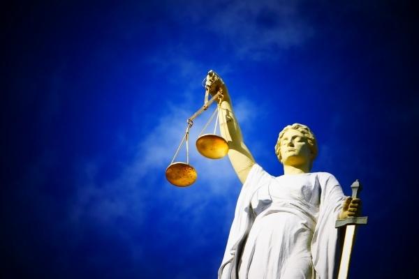 Задолжавший 5 млн рублей за картонные коробки «Липецкий хладокомбинат» проиграл дело в суде
