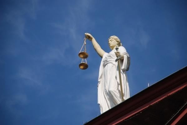 Гособвинитель попросил суд дать 4,5 года колонии бывшему директору липецкого ФКР Александру Козину