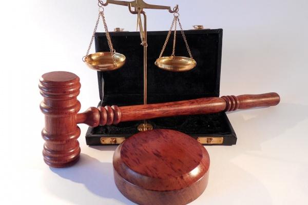 Замешанный в скандале с пайщиками липецкий «Капитал Инвест» признали банкротом
