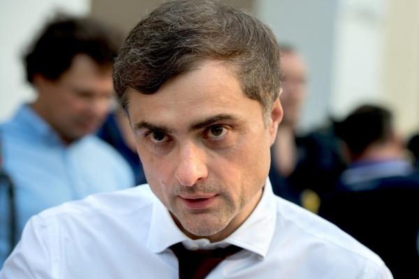 Уроженец Липецкой области утвержден в состав администрации президента