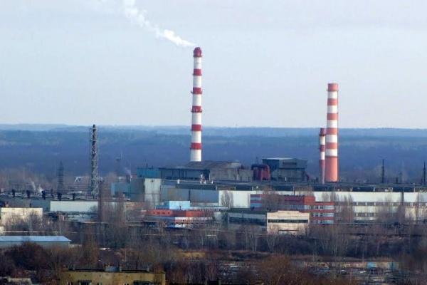 Липецкие власти вновь заговорили о создании индустриального парка на территории ЛТК «Свободный сокол»
