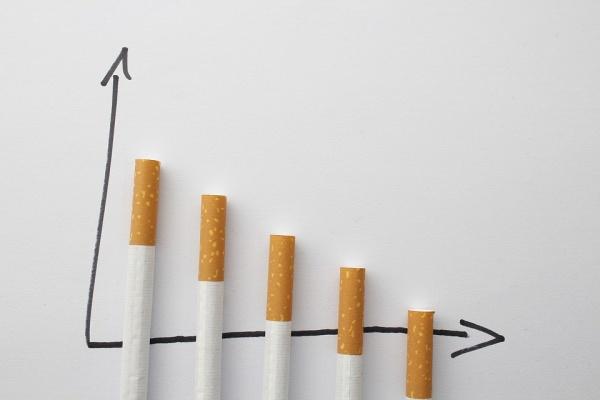 В Липецкой области в разы выросло производство табака и медицинских препаратов