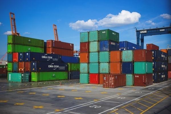 Внешнеторговый оборот Липецкой области подрос за 2018 год до 5,9 млрд долларов США