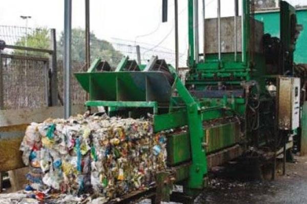 Липецкие власти подпишут соглашение на создание системы утилизации отходов с компанией «НЭО»