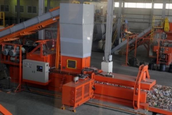 «РТ-НЭО Липецк» подтвердил свое намерение создать в Липецкой области новейшую систему переработки и утилизации отходов