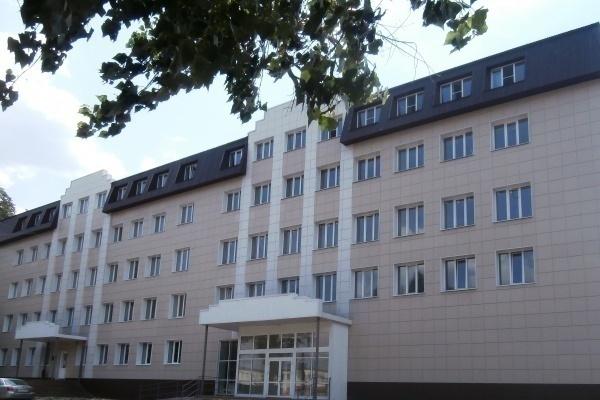 «Технопарку-Липецк» в 2017 году из бюджетов перечислят 40 млн рублей на реконструкцию производственных объектов