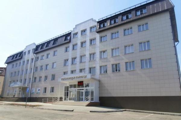 Правительство подкинет липецкому технопарку на дальнейшее развитие 82 млн рублей