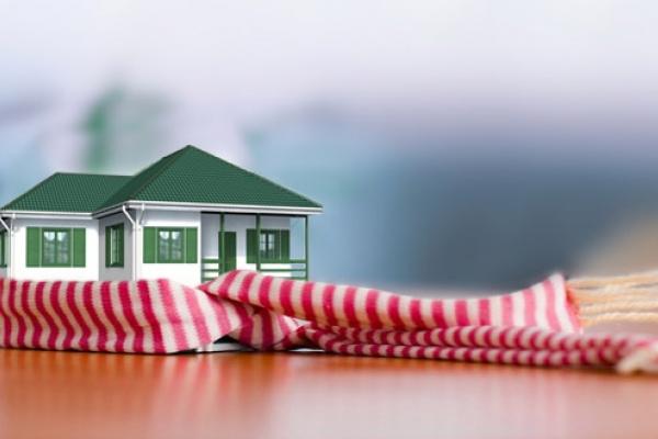 Липецкий губернатор задумал переселить регион в энергосберегающее жилье