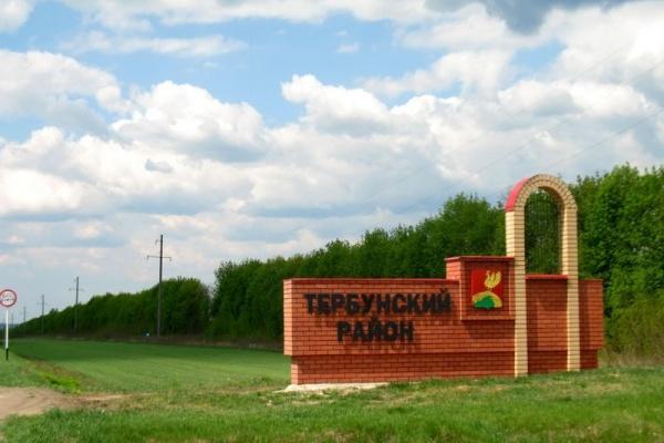 За кресло главы Тербунского района поборятся экс-мэр Липецка Сергей Иванов и военком Вячеслав Якунин