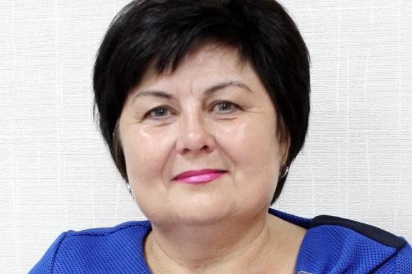 «Разыгранный» между политическими партиями мандат депутата липецкого облсовета достался единоросске