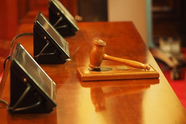 Липецкая компания с кипрскими корнями распродаёт права требования к обанкротившейся «Уютерре»