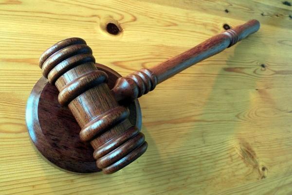 Липецкий молзавод не теряет надежды избавиться от своего «несчастливого» имущества почти за 9 млн рублей