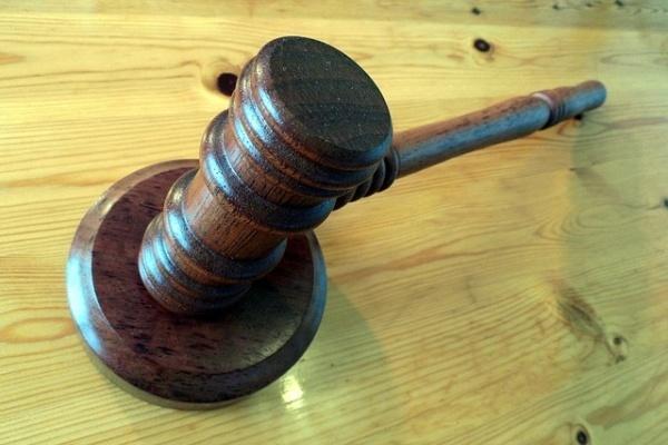 Попытка липецкого «Эксстроймаша» продать квартиры на аукционе не увенчалась успехом