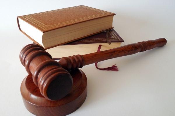 Имущество бывшего дилера UZ-Daewoo в Липецке скупил бизнесмен из Ульяновской области за 21,3 млн рублей