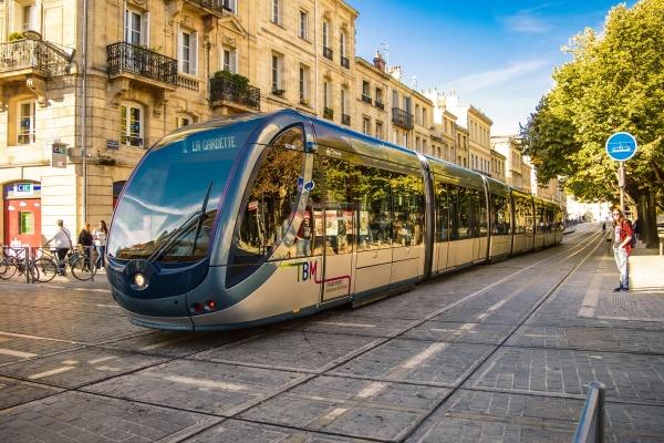 Проект скоростного трамвая в Липецке за 8 млрд рублей будет готов к апрелю 2018 года