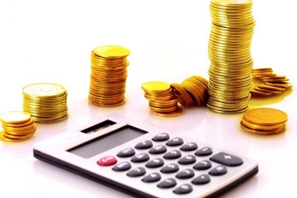 Топ-менеджеры банкротящегося липецкого завода «Промышленные технологии» могут ответить за 500 млн рублей долгов компании