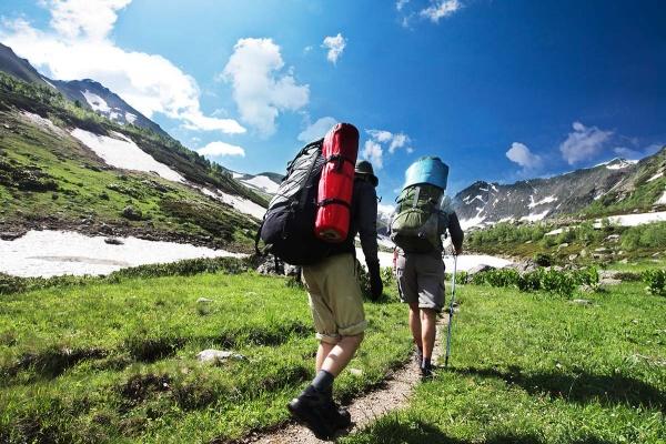 Федеральные власти помогут Тамбовской области создать туристический кластер «Мичуринский»