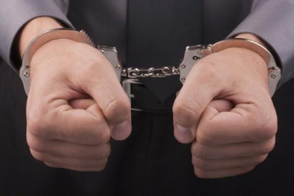 Липецкий бизнесмен-рецидивист получил десять лет за вымогательство и разбой