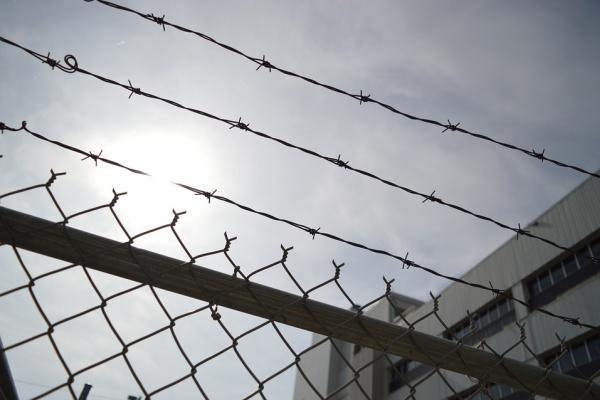 Бывший замглавы ФСИН России фигурировавший в преступной схеме с липецкими колониями осужден на 7 лет