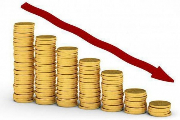 Привлекающая в регион инвесторов Липецкая корпорация развития в 2017 году «растеряла» 70% чистой прибыли