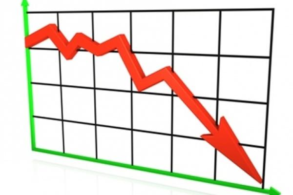 Проектировщик жилой застройки Липецка и Елецкой ОЭЗ растерял в 2017 году 80% чистой прибыли
