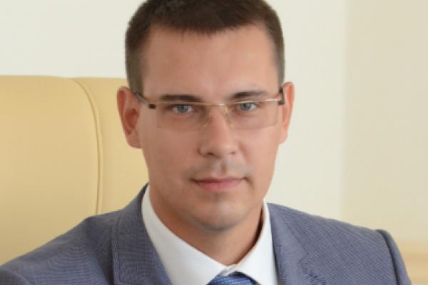 Руководитель корпоративного бизнеса банка ВТБ в Липецкой области Сергей Кадакин будет работать в новой должности