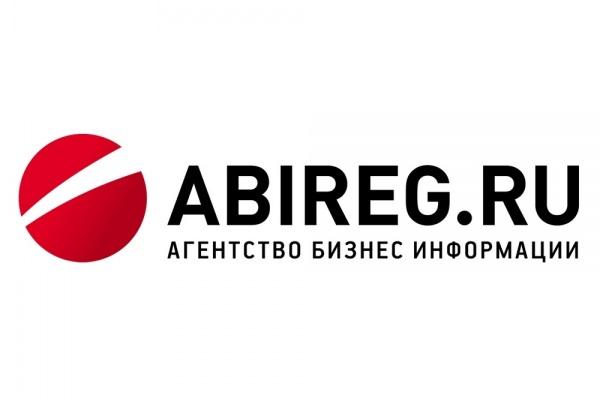 «Абирег» проверяет информацию о разгромном аудите липецкого фонда медстрахования