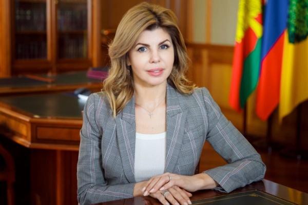 «Большие деньги» помогли Евгении Уваркиной войти в ТОП-10 успешных мэров мира