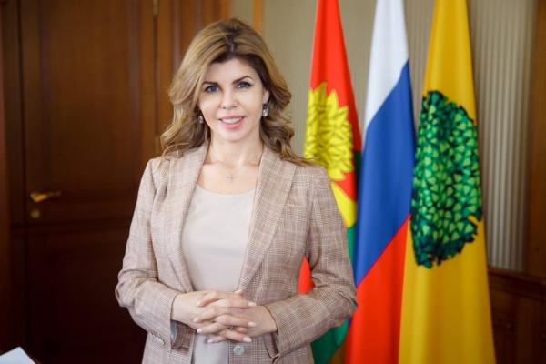 Претензии прокуратуры к Евгении Уваркиной могли негативно сказаться на рейтинге мэра Липецка