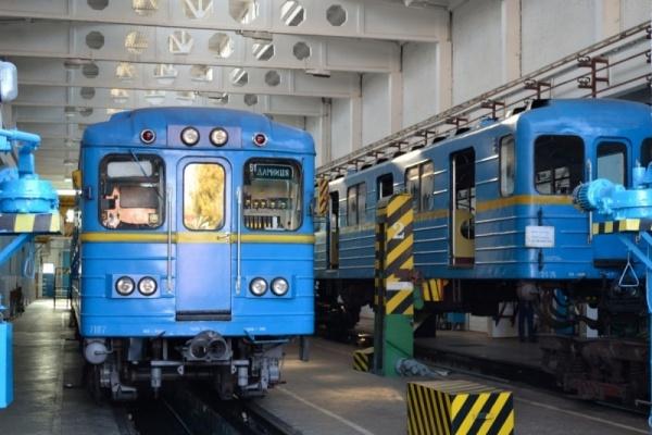 Имущество Липецкого вагоноремонтного завода, повторно выставленное на торги, снизилось до 59 млн рублей