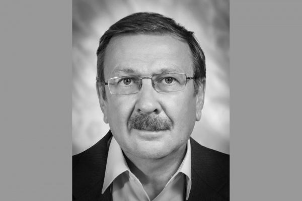В Липецкой области от коронавируса умер очередной врач