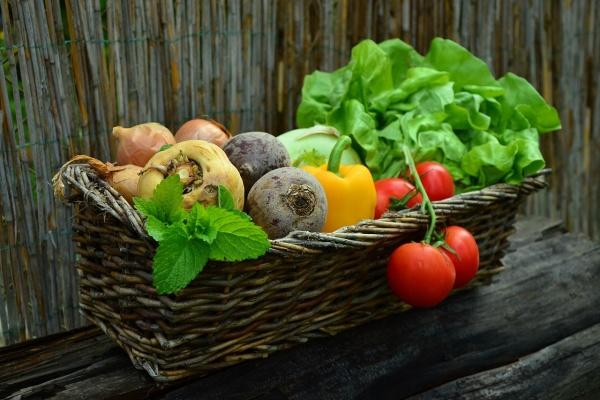 Кризис и санкции в 2018 году «заставили» цены на продукты питания в Липецкой области пойти на взлет