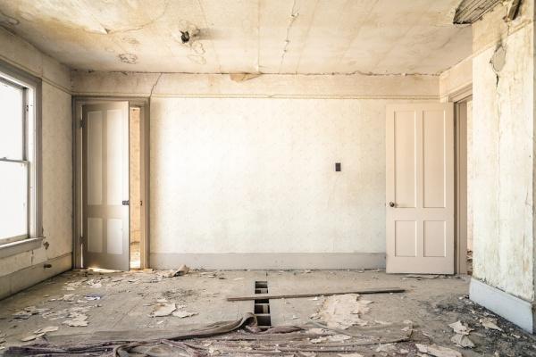 За шесть лет на переселение из ветхого жилья в Липецкой области потратят 3,8 млрд рублей