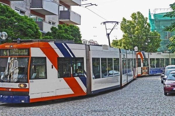 Липецкий скоростной трамвай будет эксплуатироваться частной компанией