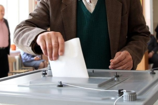 На выборах-2015 Липецк поставил антирекорд по явке в Черноземье – эксперт