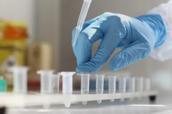 В Липецкой области скончался седьмой пациент с подтвержденным коронавирусом