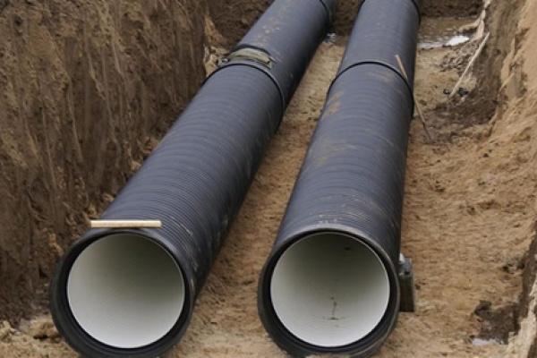 Для Липецка разработают схему водоснабжения до 2030 года
