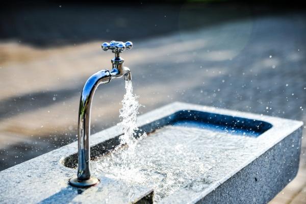 Отсутствие воды и дорог вынуждает жителей Липецка пожаловаться в прокуратуру на мэрию